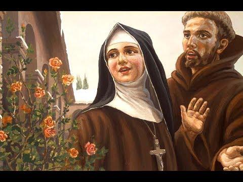 Cierra el monasterio de Nuestra Señora de Belén de Cifuentes en Guadalajara ante el escaso número de monjas