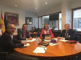 El PP muestra su disposición para alcanzar acuerdos que garanticen agua en cantidad y calidad para Castilla-La Mancha