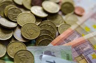 El déficit de Castilla-La Mancha durante el primer trimestre del año alcanzó el 1,07%, siendo la segunda región con más déficit de España