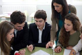 """Cerca de 16.000 alumnos y 80 escuelas alcarreñas accederán este curso a la educación complementaria y transformadora de la Obra Social """"la Caixa"""""""