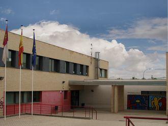 Los Proyectos Europeos que están transformando el IES Aguas Vivas de Guadalajara