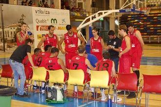El Isover Basket Azuqueca visita a un JAFEP La Roda necesitado de victorias