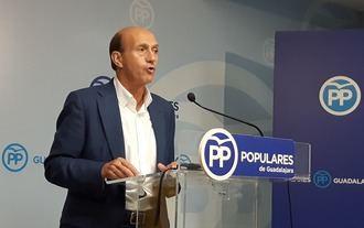 """""""Ha sido el Congreso de la renovación, del cambio y de la esperanza en el futuro para Castilla-La Mancha"""""""