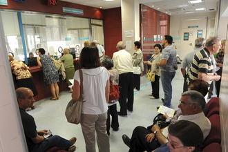 Antena 3 se hace eco del desastre de las listas de espera sanitarias en Castilla La Mancha con el Gobierno de Page/Podemos