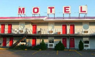 El colmo de los colmos : Una mujer pide Uber para ir a un motel con su amante y el conductor... ¡era su marido!