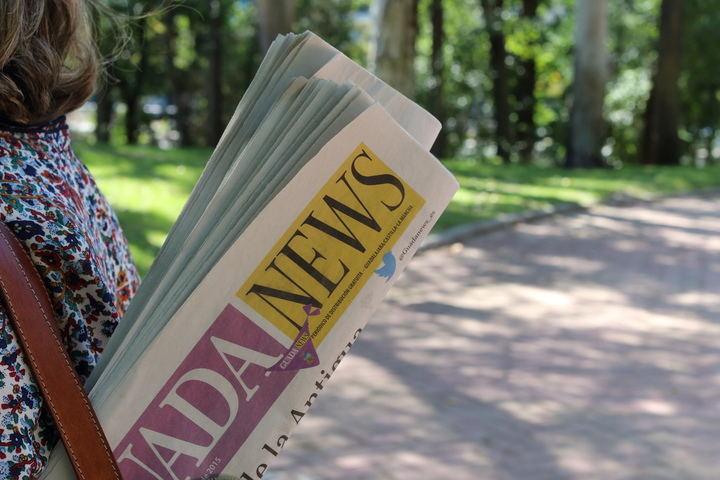 Foto : www.eduardobonillarfotovideo.com