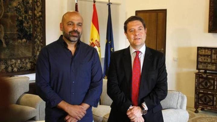 Castilla-La Mancha, entre las comunidades autónomas de España con más déficit hasta julio