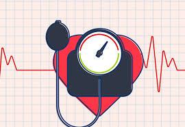 Sanidad retira otros tres lotes de medicamentos para tratar la hipertensión