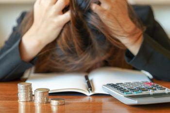 UGT denuncia la 'situación insostenible' para los trabajadores con 'el desastre' de la economía de Castilla La Mancha