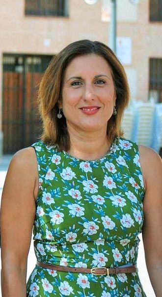Yolanda Ramírez mantiene su exigencia de acometer con carácter urgente un Plan de Mantenimiento Vial en el Casar-Mesones