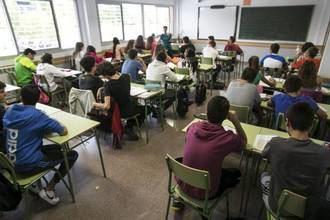 Ecologistas en Acción ofrecerá educación ambiental en los institutos de Guadalajara