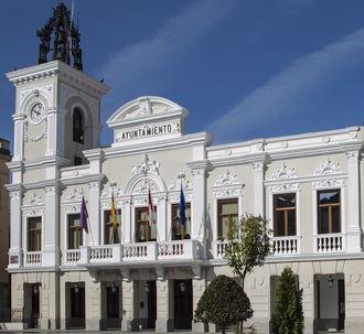Guadalajara exigirá a la Junta que cumpla sus compromisos con los centros escolares de la capital