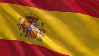 El alcalde de Guadalajara invita a los vecinos a engalanar sus balcones y ventanas con la bandera de España