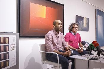 Actividades culturales para todos los públicos, en el Museo Sobrino de Guadalajara