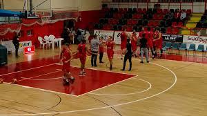 El Isover Basket Azuqueca visita al colista en busca de buenas sensaciones