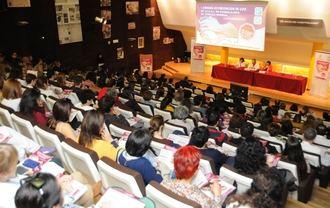200 profesionales asisten a la I Jornada de Prevención de las Úlceras por Presión organizada por el Hospital de Guadalajara