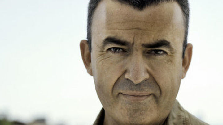 El escritor Lorenzo Silva abrirá el I Festival de Novela y Cine Negro-criminal de Toledo