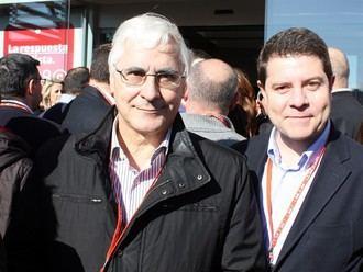 El PP-CLM muestra su preocupación por el caso de corrupción del PSOE-CLM 'Cuadrifolio' de amaño de contratos públicos y pedirá a Page que dé explicaciones en las Cortes Regionales