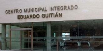 """Continúa abierta en Guadalajara la inscripción para participar en el programa municipal """"Música en Familia"""""""