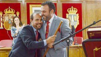 Algo huele a podrido en el PSOE de Azuqueca: Dudas y sospechas por el aumento en el censo electoral de afiliados en la localidad azudense