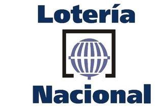 Una administración de Toledo capital reparte parte del tercer premio de la Lotería Nacional