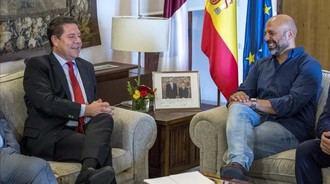 El Confidencial lo destapa: 'La Tuerka manchega', premios y contratos para una productora ligada a Podemos CLM... con TelePage de por medio