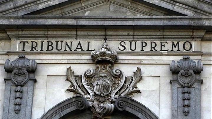 El Tribunal Supremo inhabilita otros 10 años más al exjuez Fernando Presencia del Juzgado de Talavera