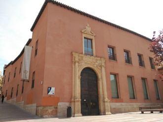 Las bibliotecas de Castilla-La Mancha se ponen en huelga contra la gestión del Gobierno de Page