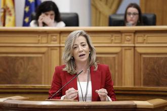 """""""Page debe 71 millones de euros en planes de mejora desde 2016 y le faltan 50 millones para afrontar el pago de la segunda convocatoria"""""""