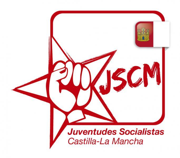 """Las Juventudes Socialistas de la región animan a los jóvenes a que cuenten con el PSOE para """"canalizar sus ilusiones"""""""