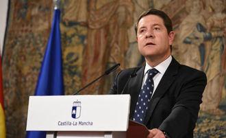 I Edición de la Constitución Española en Lectura Fácil