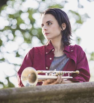 Jazz en femenino sobre las tablas del Teatro Buero Vallejo