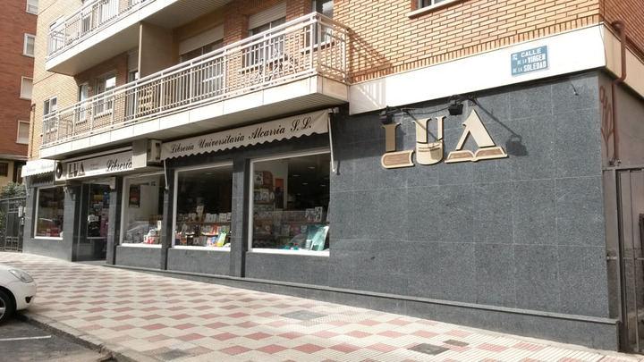 Éstos son los 12 días festivos autorizados en el año 2019 para abrir los comercios en Castilla La Mancha