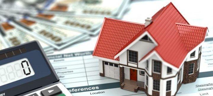 Mal dato del euríbor : subirán las cuotas a los que tengan una hipoteca en Castilla La Mancha
