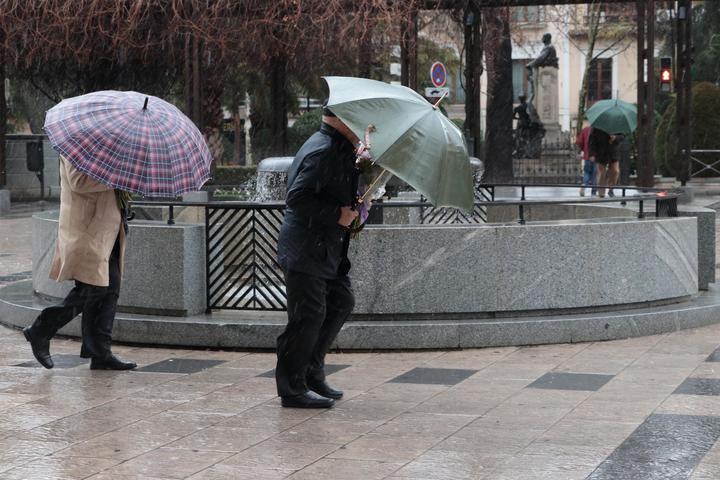 Foto : www.eduardoboillafotovideo.com
