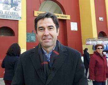 El PP defiende los toros y la caza como actividades tradicionales que crean empleo y benefician a la provincia de Guadalajara