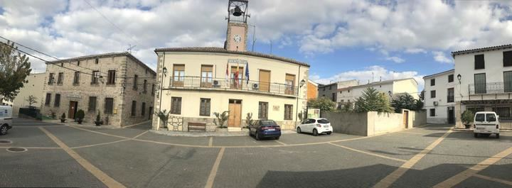 El Ayuntamiento de Pareja aprueba el Presupuesto más inversor dela historia del municipio