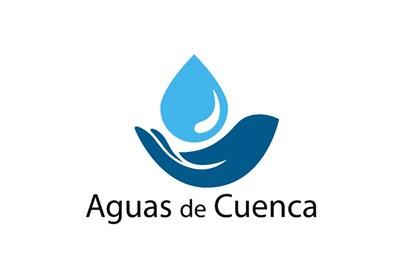 Denuncian ante la Inspección de Trabajo a la empresa pública municipal Aguas de Cuenca