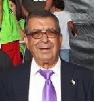 Muere a los 78 años el histórico alcalde de Majaelrayo, Severino Moreno