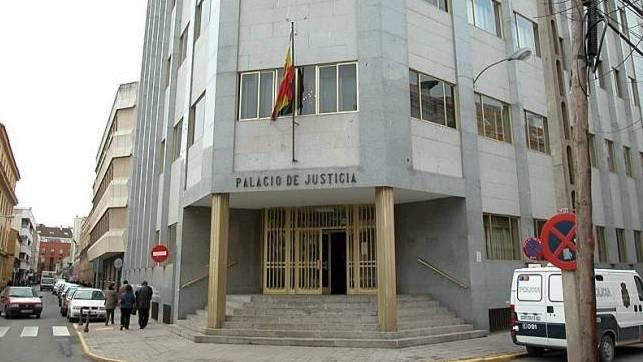 La Audiencia de Ciudad Real condena a 3 años de prisión a un fisioterapeuta y a su socio