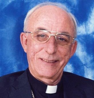 Carta semanal del obispo de la Diócesis de Sigüenza-Guadalajara : Contemplemos el Belén en silencio
