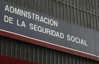 La Seguridad Social perdió en Castilla La Mancha 4.393 cotizantes extranjeros en el mes de noviembre