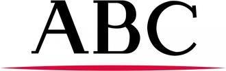 Duro pero acertado editorial de ABC ante la penúltima