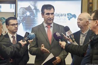 El Ayuntamiento de Guadalajara destinará 3,5 millones más a la formación y a la creación de empleo