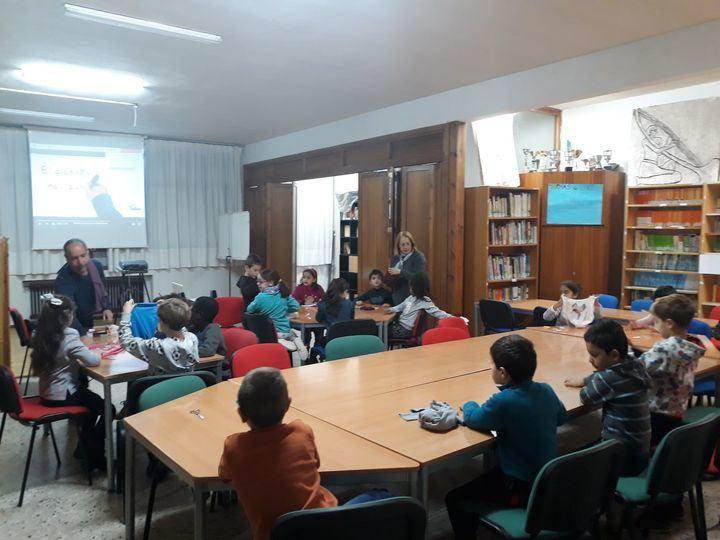 Más de 3.000 alumnos han participado en la Campaña de Educación Ambiental de Ecologistas en Acción en Guadalajara