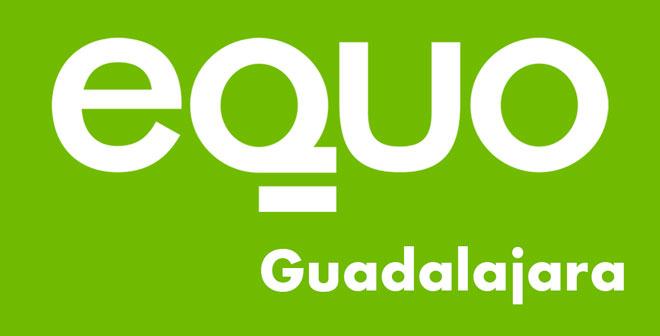 Lío de siglas : Equo no estará en Unidas Podemos en Guadalajara y apoyará otro proyecto local