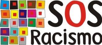 Denuncian racismo por expulsar de un autobús de Toledo a una mujer negra y a su hijo de 4 años