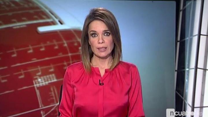 Mediaset cancela por sorpresa los informativos de Cuatro