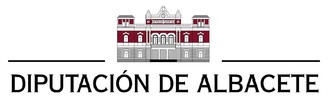 La Diputación de Albacete aprueba una oferta pública de empleo de 200 plazas