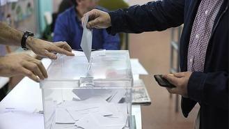 El 62% los españoles quiere un adelanto electoral este año